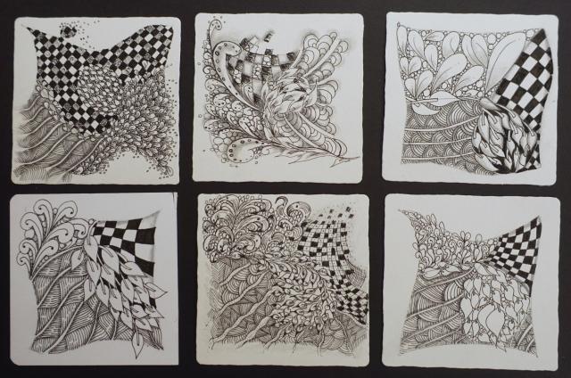 class mosaic2