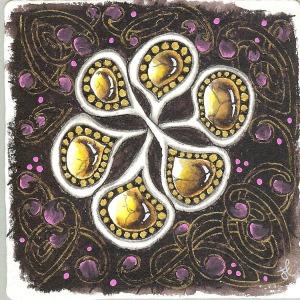 Midoosa Gems