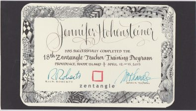 czt-certificate-001