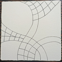 add more grids in different directions