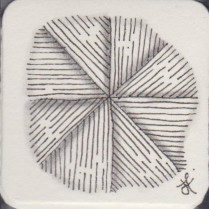 002 (4)