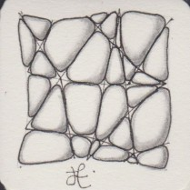 002 (6)