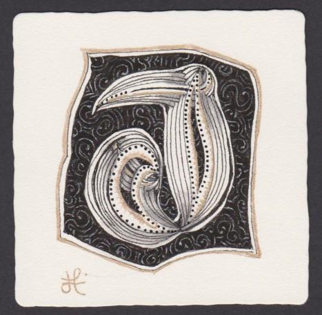 003 (6)